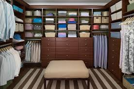 10 important questions for planning the perfect closet easyclosets