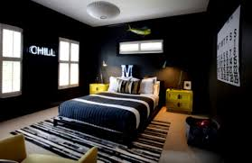 decorating ideas for the home decorating ideas for teenage boys bedrooms feel the home new