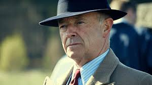 Foyle S War Season 10 Foyle U0027s War U0027 Season 8 Episode 3 Review U0027elise U0027