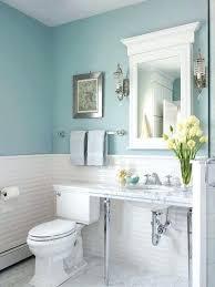 blue and white bathroom ideas blue bathroom ideas navy blue bathroom images epicfy co