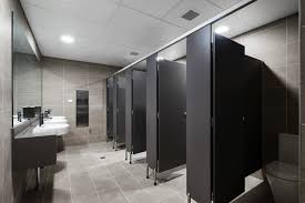 bathroom partition ideas bathroom partitions commercial home design fresh in bathroom