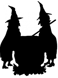 two witches free stock photo public domain pictures