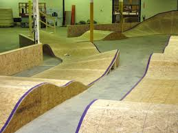 triyae com u003d backyard wood pump track various design inspiration