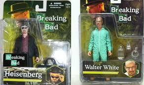 Breaking Bad Burning Series Toys U0027r U0027 Us Forced To Withdraw U0027breaking Bad U0027 Dolls From Online