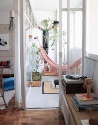 How To Design A Sunroom Best 25 Small Sunroom Ideas On Pinterest Sun Room Small