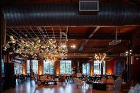 Wedding Venues Durham Nc Courthouse Marriage With A Reception At The Rickhouse In Durham