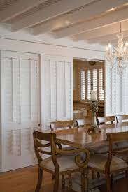 Dining Room Divider by 26 Best Room Dividers Images On Pinterest Room Dividers Folding