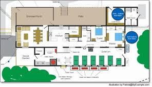 Energy Efficient Home Plans Efficient House Plans New Most Efficient Floor Plans Most Energy