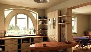 interiors for home designer home interiors