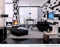 favored grey and white geometric rug uk tags grey geometric rug