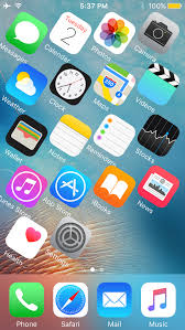 home screen icon design anilaunch brings interactive animations to your home screen app icons