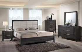 contemporary furniture irvine ashley orange county stores in oc