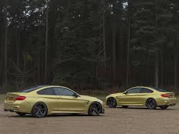 bmw m4 stanced bmw m4 ac schnitzer acs4 review pistonheads