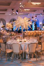 four seasons dallas weddings get prices for wedding venues in tx