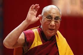 dalai lama spr che tickets for dalai lama speech go on sale friday news 104 1 wiky