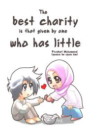 41 best my islam page images on pinterest anime muslim islamic