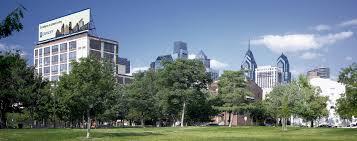 luxury apartments for rent in center city philadelphia