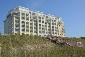 17 small vacation homes coronado island changes name to