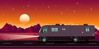 rental floorplans classic adventures rv u0026 utility trailer rentals