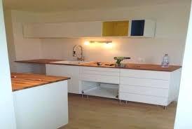 meuble cuisine moins cher cuisine pas cher ikea coffeedential co