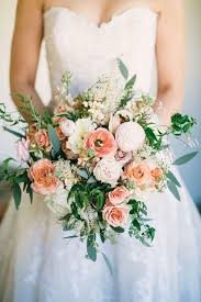 wedding flowers august and phil s wedding at hummingbird nest ranch best