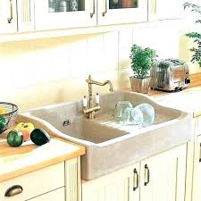 evier cuisine ceramique evier ceramique a poser evier cuisine ceramique a poser vasque