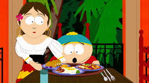 watch south park black friday the top 10 south park episodes ign