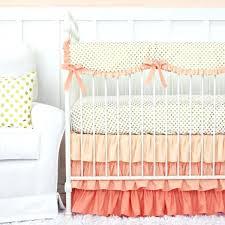 baby bedding yellow yellow and grey giraffe baby bedding u2013 hamze