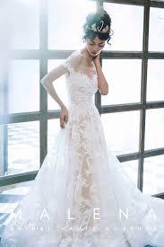 wedding gown for rent singapore bridal gown rental u2013 malena bridal