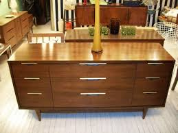 Best Mid Century Furniture Images On Pinterest Mid Century - Mid century modern danish bedroom furniture
