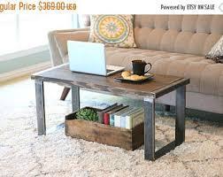 sofa tables on sale doug u0026 cristy designs by dougandcristydesigns on etsy
