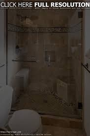 bathroom showers designs bathroom showers designs with top 25 best bath shower