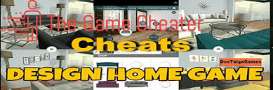 home design cheats for money the best design home cheats works for all versions