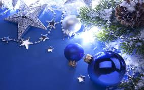 christmas decoration pictures christmas decoration wallpapers new hd wallpapers
