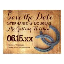 cheap save the date postcards rustic save the date postcards rustic country wedding invitations