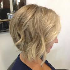 short brown hair with light blonde highlights 20 edgy ways to jazz up your short hair with highlights