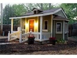 Backyard Play House Kids Playhouses For Sale Foter