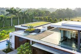 house plans with rooftop decks rooftop deck ideas 2fl me