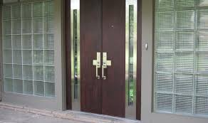 Solid Wood Interior Doors Home Depot by Door Zmxhdcbkb29ycw Amazing Flush Door How To Update Flush