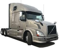 volvo truck parts canada truck volvo u2013 atamu