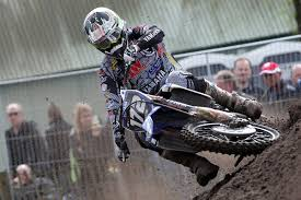 motocross race van motocross mxgp of europe 2015 scott