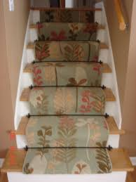 Stairs Rugs 69 Best Carpet For The Stairs Images On Pinterest Stairs Stair