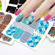 online get cheap ladybug nail art aliexpress com alibaba group