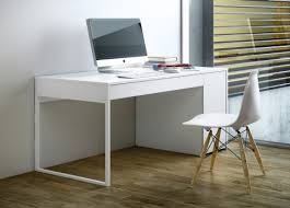 Modern Home Office Desks Brilliant Modern Home Office Desks In Interior Home Inspiration
