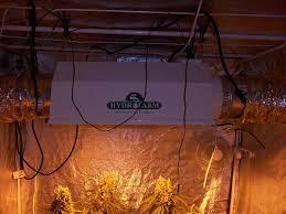 intake fan for grow tent ventilation questions regarding 600 watt grow tent growroom
