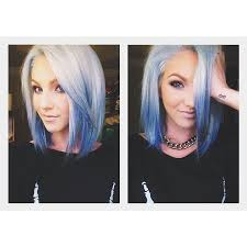 ways to dye short hair diy hair 10 ways to dye colorful hair pastel colored hair