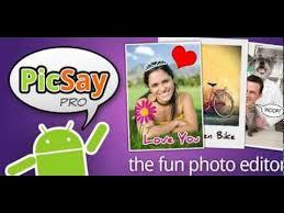 piscay pro apk picsay pro photo editor v1 8 0 5 apk for free