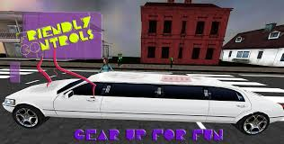 pink lamborghini limousine limousine city drive simulator android apps on google play