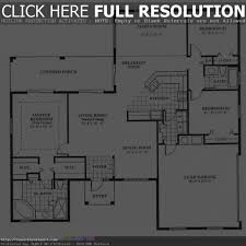 mid century modern ranch house plans simple homes lrg edbb c