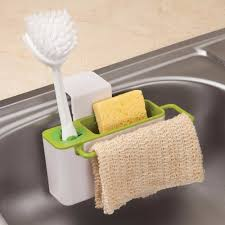 Kitchen Sink Caddy by Kitchen Sink Caddy Decor Pictures A1houston Com